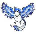 Blue-Jaypeg's Avatar