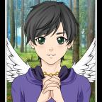 Andrio's Avatar